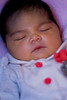 Nagaly_Baby_3_days_Dec_12-_2013-35