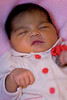 Nagaly_Baby_3_days_Dec_12-_2013-43