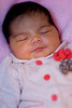 Nagaly_Baby_3_days_Dec_12-_2013-39