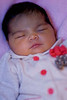 Nagaly_Baby_3_days_Dec_12-_2013-41
