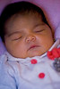 Nagaly_Baby_3_days_Dec_12-_2013-36