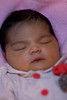 Nagaly_Baby_3_days_Dec_12-_2013-34