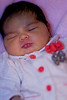 Nagaly_Baby_3_days_Dec_12-_2013-46