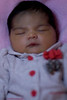 Nagaly_Baby_3_days_Dec_12-_2013-30