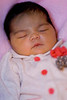 Nagaly_Baby_3_days_Dec_12-_2013-38