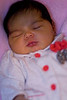 Nagaly_Baby_3_days_Dec_12-_2013-47