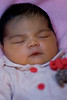 Nagaly_Baby_3_days_Dec_12-_2013-33