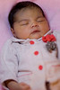 Nagaly_Baby_3_days_Dec_12-_2013-29