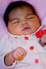 Nagaly_Baby_3_days_Dec_12-_2013-42