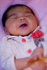 Nagaly_Baby_3_days_Dec_12-_2013-44