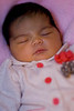 Nagaly_Baby_3_days_Dec_12-_2013-40