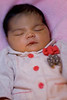 Nagaly_Baby_3_days_Dec_12-_2013-31