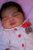 Nagaly_Baby_3_days_Dec_12-_2013-45