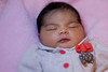 Nagaly_Baby_3_days_Dec_12-_2013-28